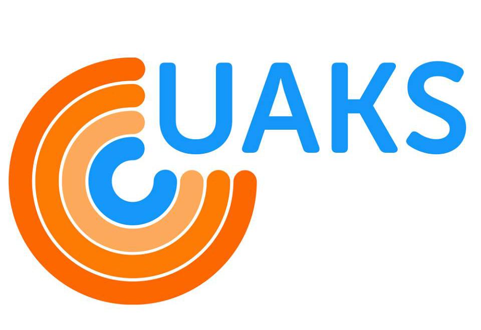 Ukrainisches Atelier für Kultur und Sport
